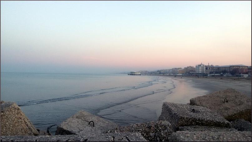 senigallia-panorama