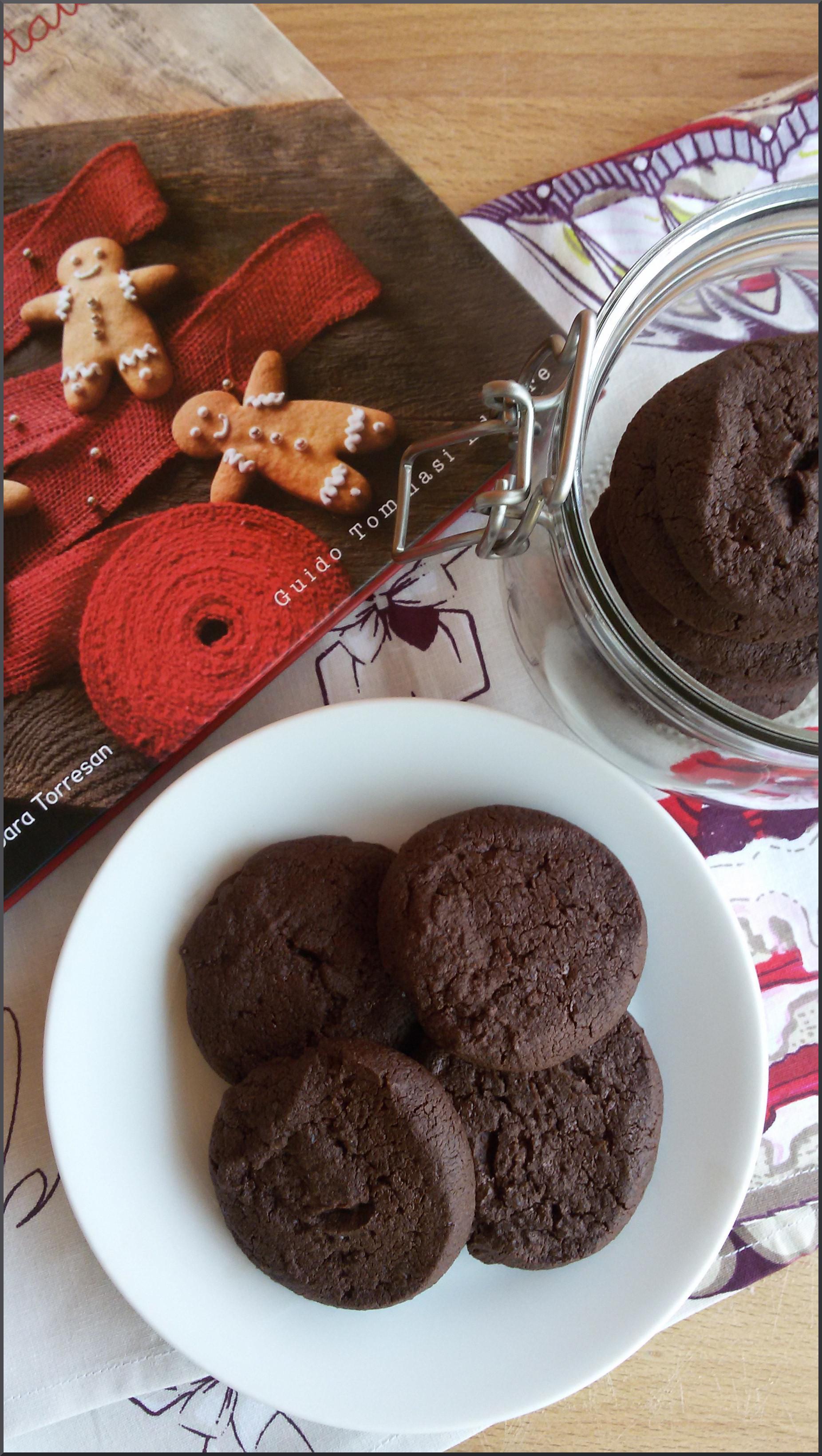 biscotti-al-cioccolato-e-fleur-de-sel