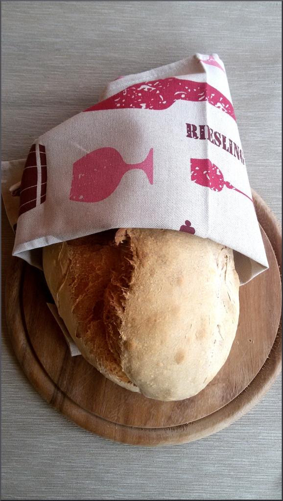 Pane-di-Altamura