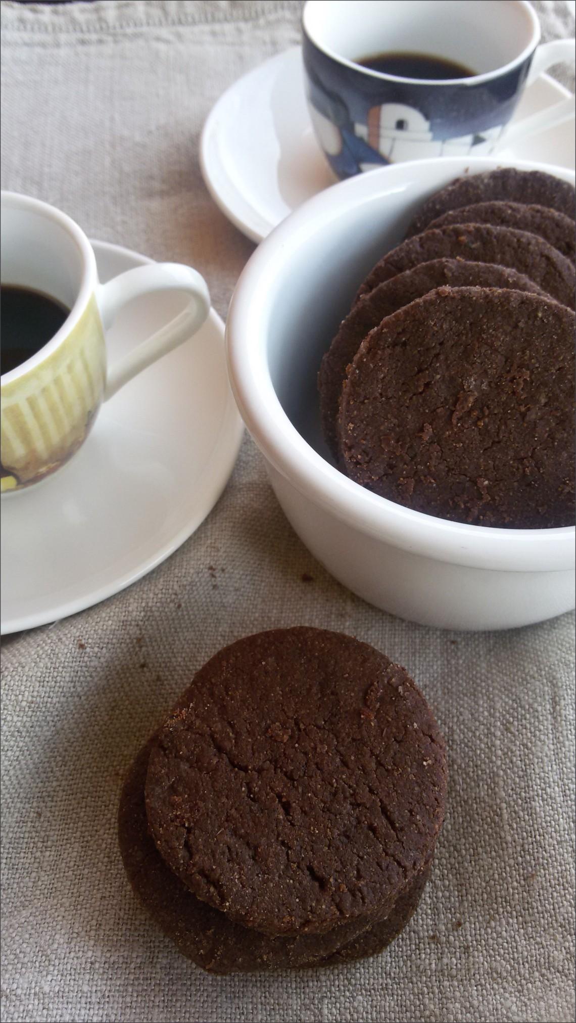 biscotti-farro-quinoa-cacao-arancia