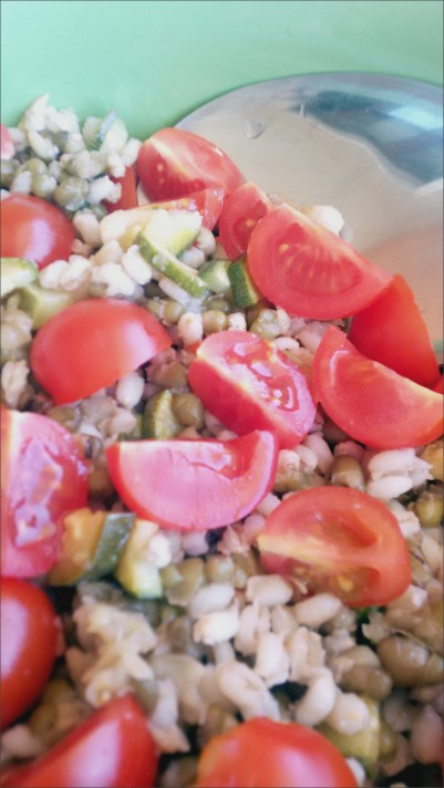 insalata-azuki-capperi