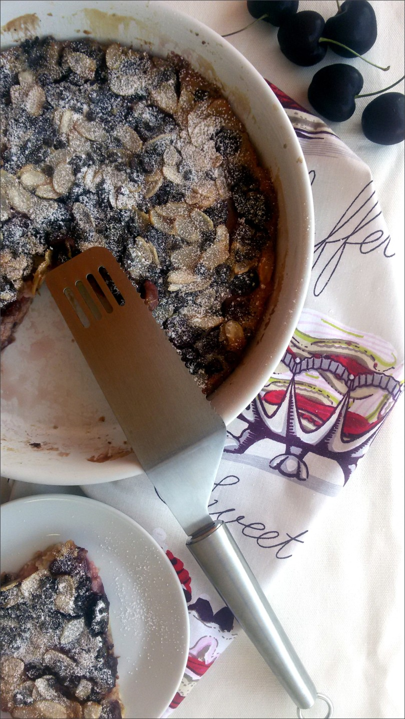 clafoutis-ciliegie