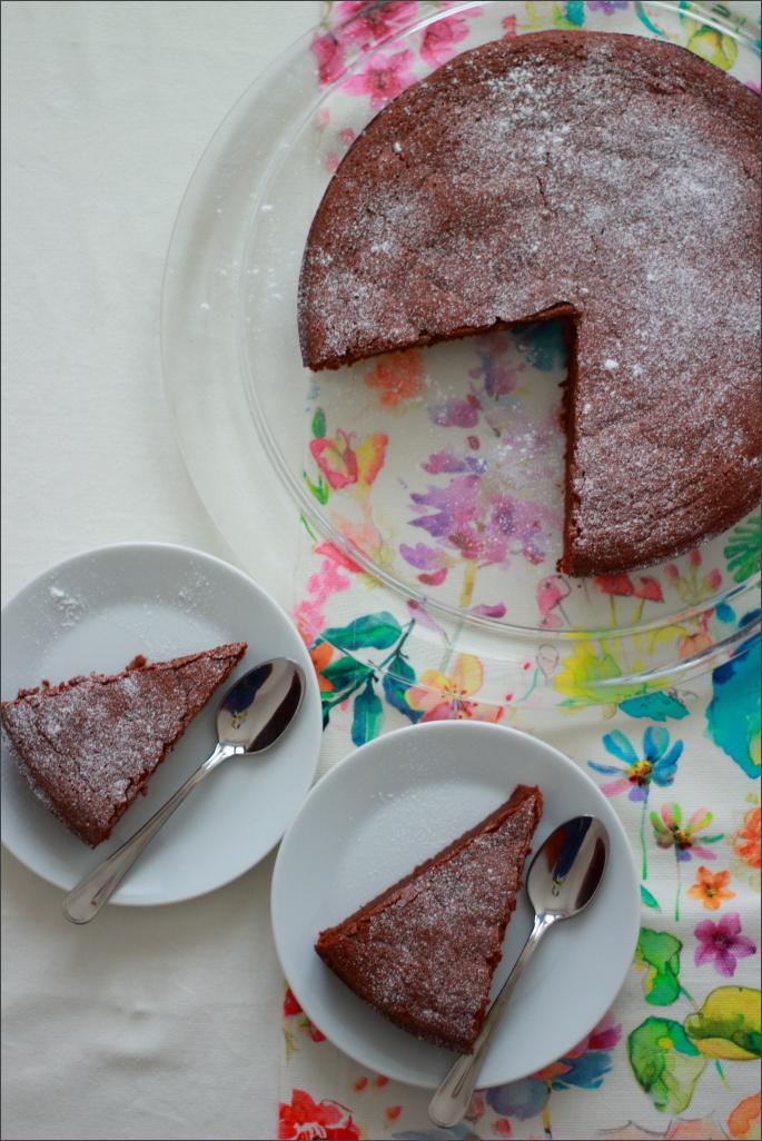 Torta-al-cioccolato-e-patate