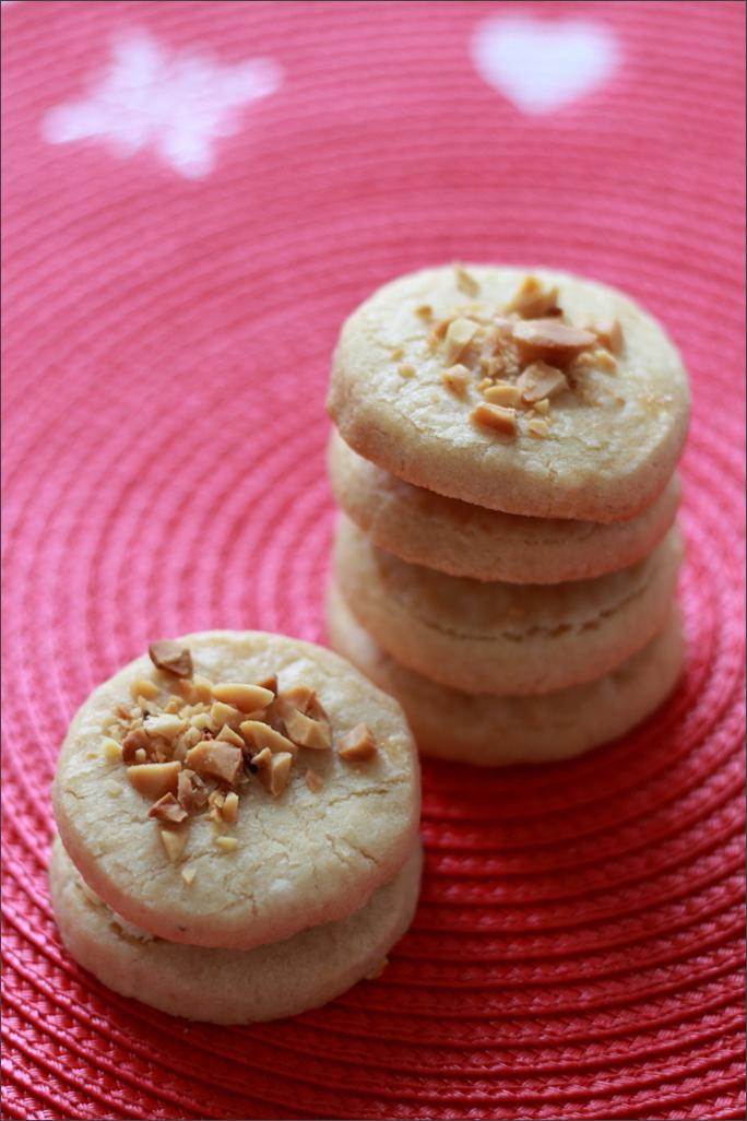 Biscotti-alle-mandorle-tostate