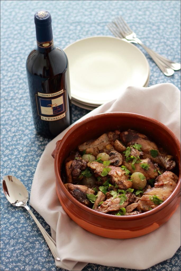 Pollo-al-vino-francese-coq-au-vin