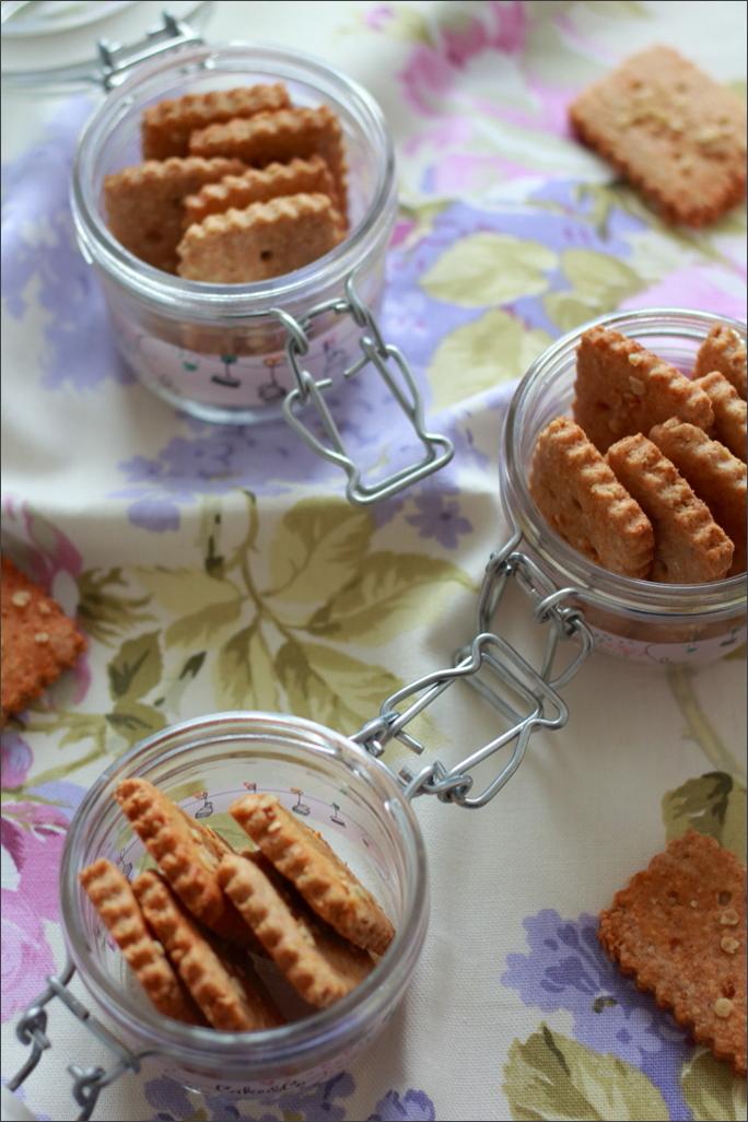 Biscotti-integrali-per-la-colazione