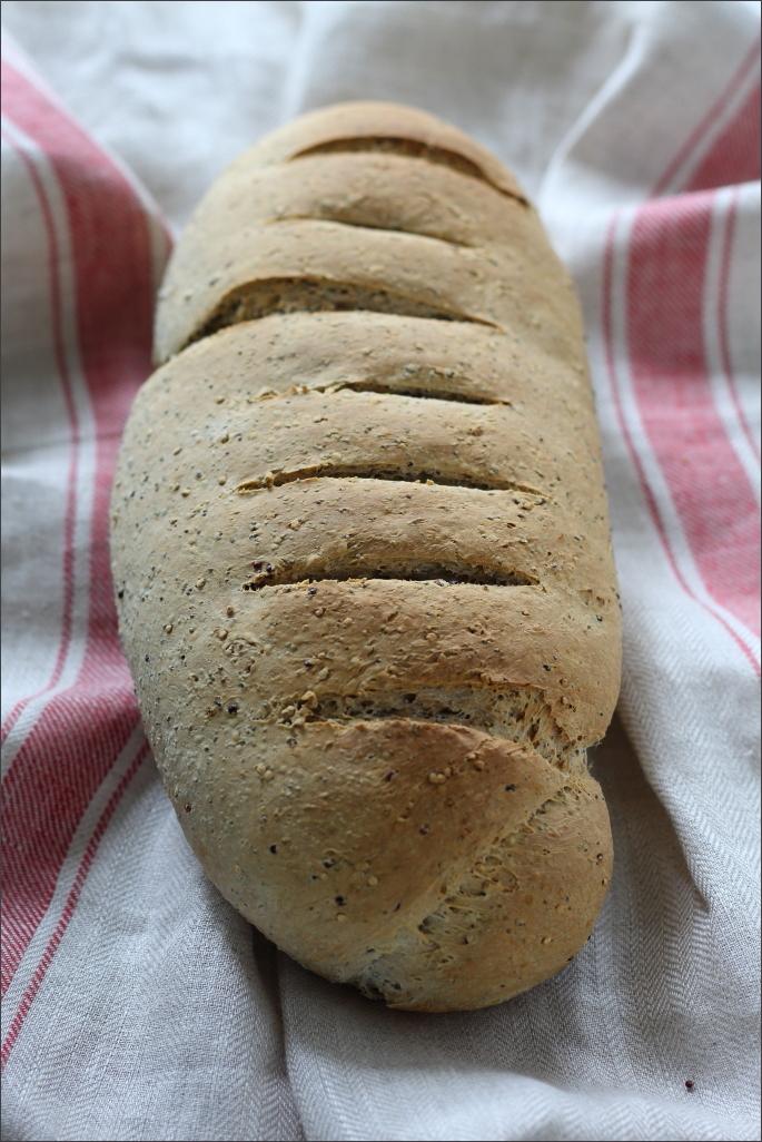 Pane-con-quinoa-e-semi-di-papavero
