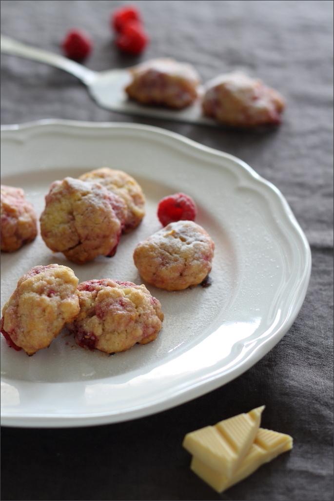 Cookies-al-cioccolato-bianco-e-lamponi