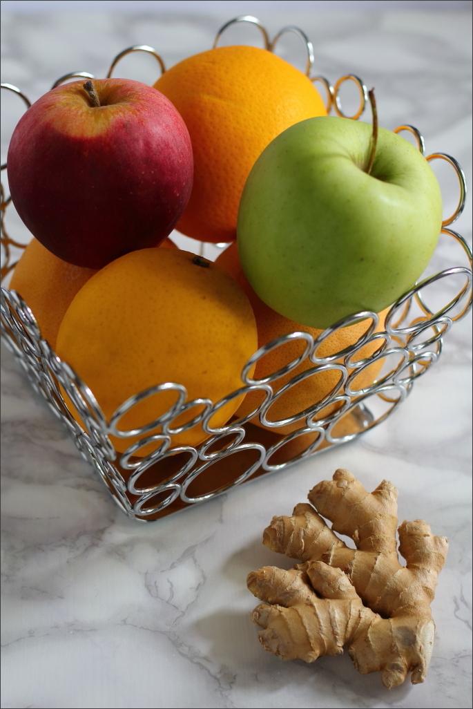 Aperitivo-agli-agrumi-mele-e-spezie