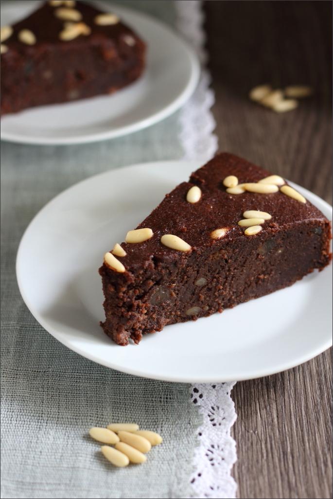 Torta-paesana-pane-cacao