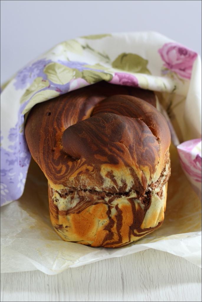 Treccia-dolce-al-cioccolato