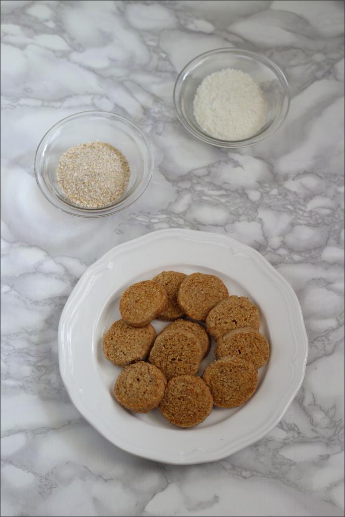 Biscotti-integrali-alla-crusca-di-avena-e-cocco