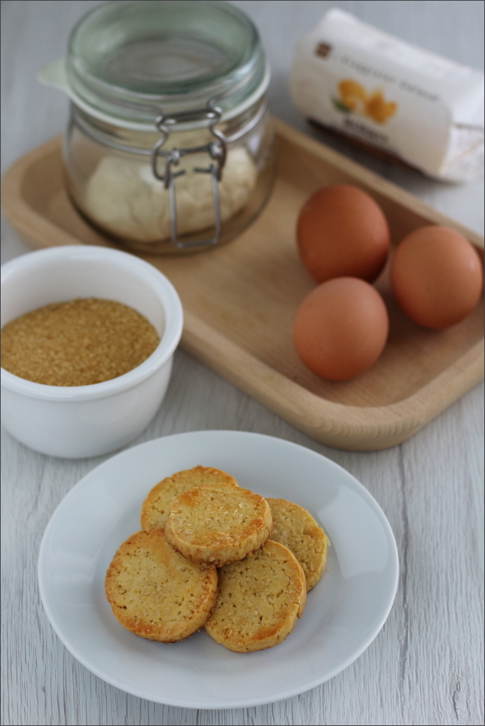 Biscotti-con-esubero-di-pasta-madre