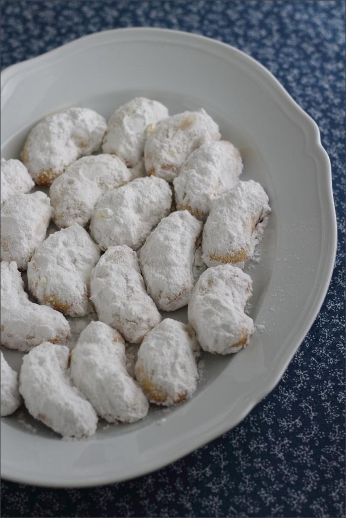 Biscotti-greci-kourabiedes