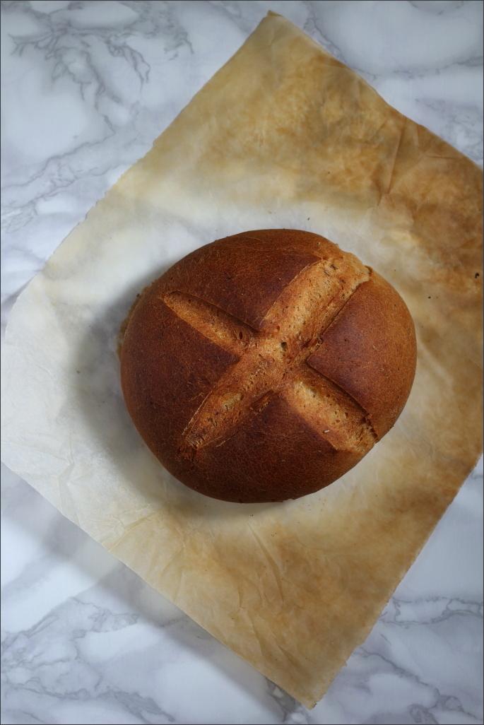 Pane-all'aglio-e-rosmarino