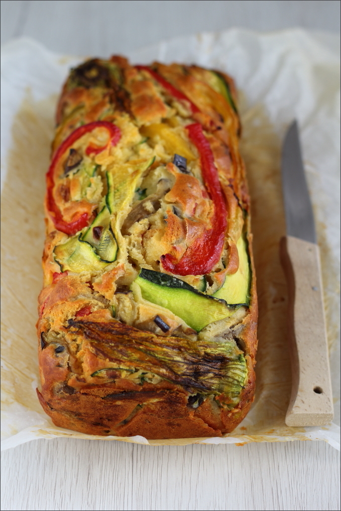 Plumcake-salato-con-verdure