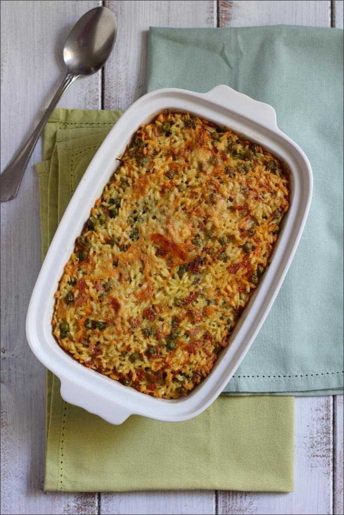 Riso-al-forno-con-verdure