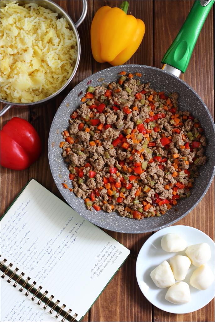 Pasticcio-di-patate-argentino