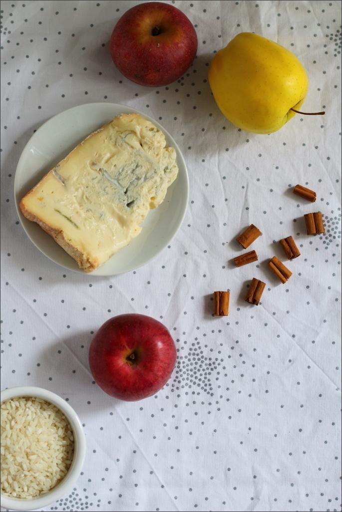 Risotto-con-gorgonzola-mele-e-cannella
