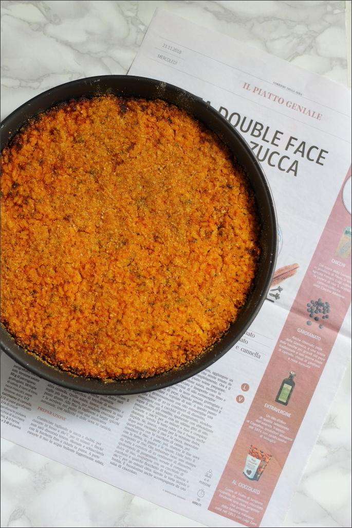 Torta-salata-di-riso-e-zucca