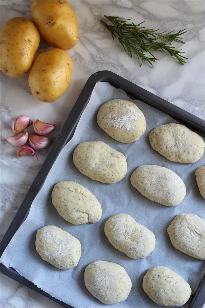 Panini-con-patate
