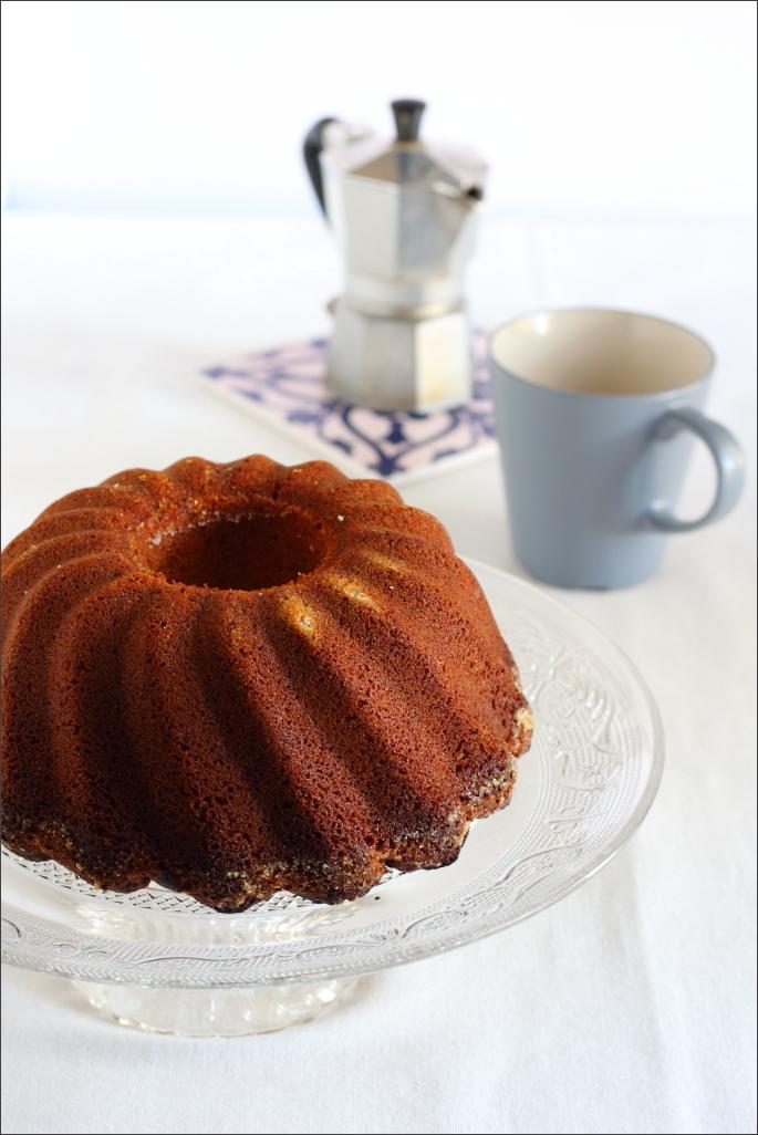Torta-al-miele