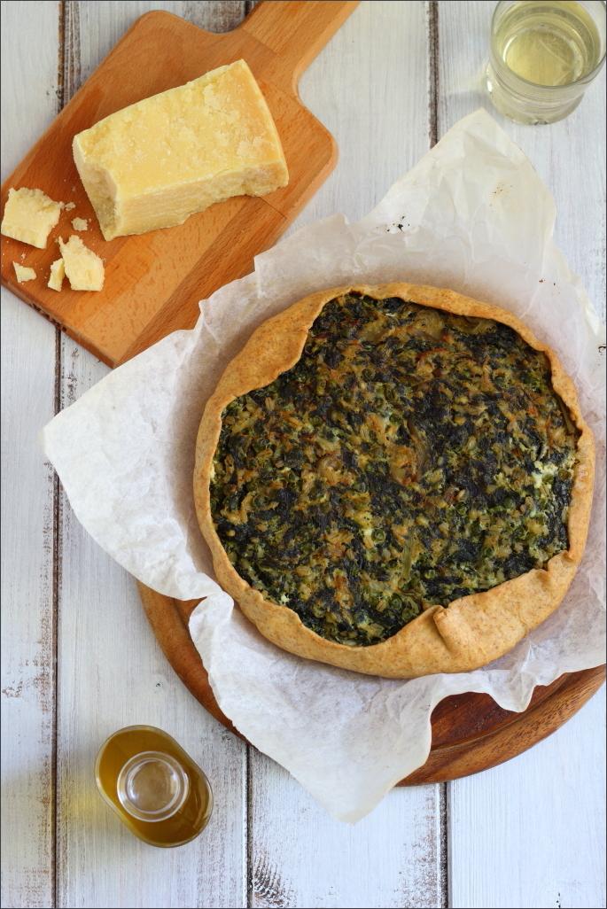 Torta-di-orzo-e-verdure-primaverili