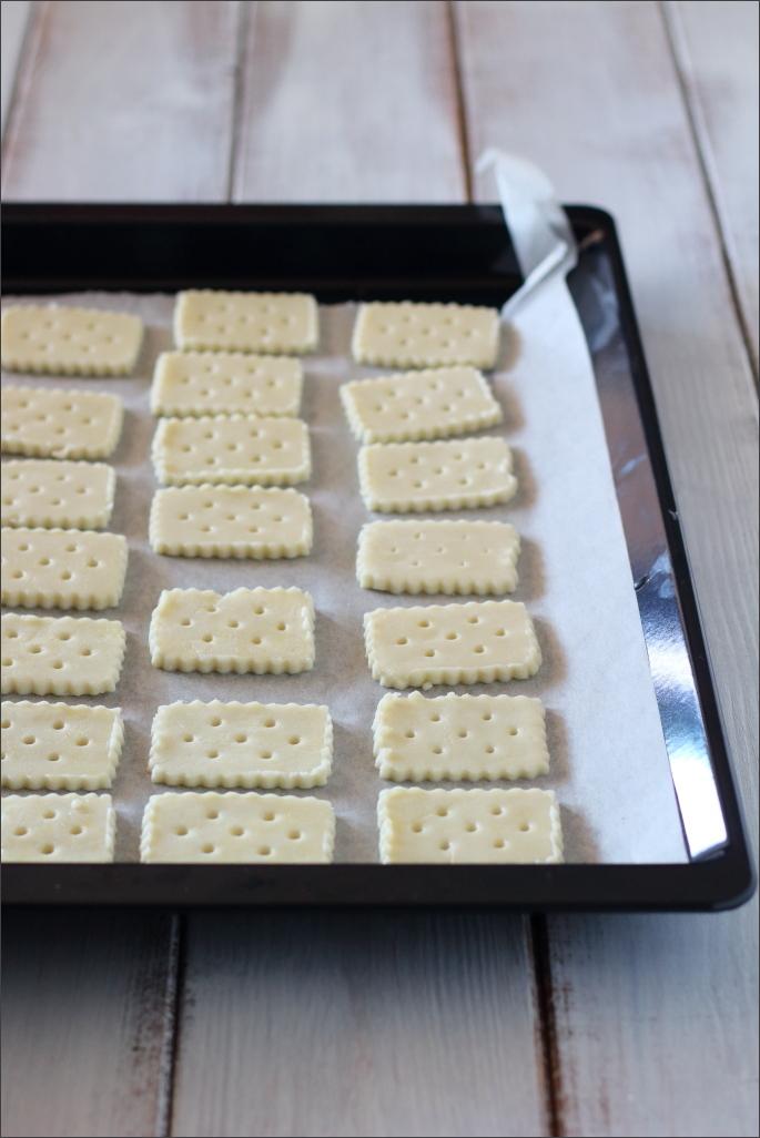 Biscotti-di-riso-e-yogurt