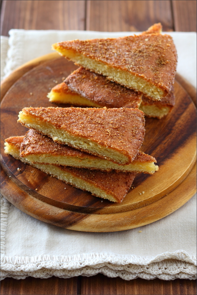 Torta-fioretto-della-Valchiavenna