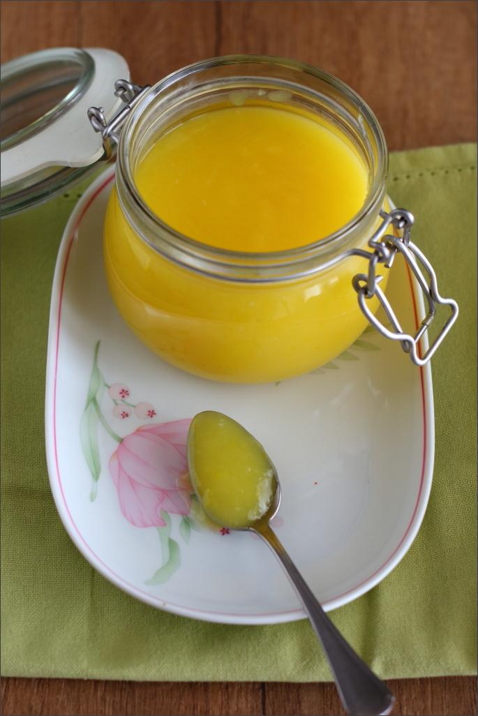 Rotolo-al-lemon-curd-e-alchermes