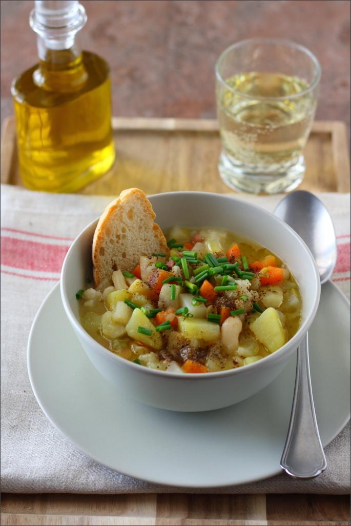 Zuppa-di-orzo-e-verdure