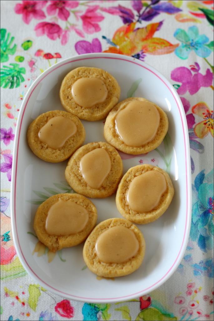 Biscotti-allo-sciroppo-d'acero