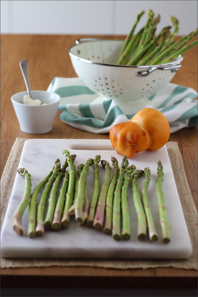 Torta-salata-integrale-con-asparagi-e-grano-cotto