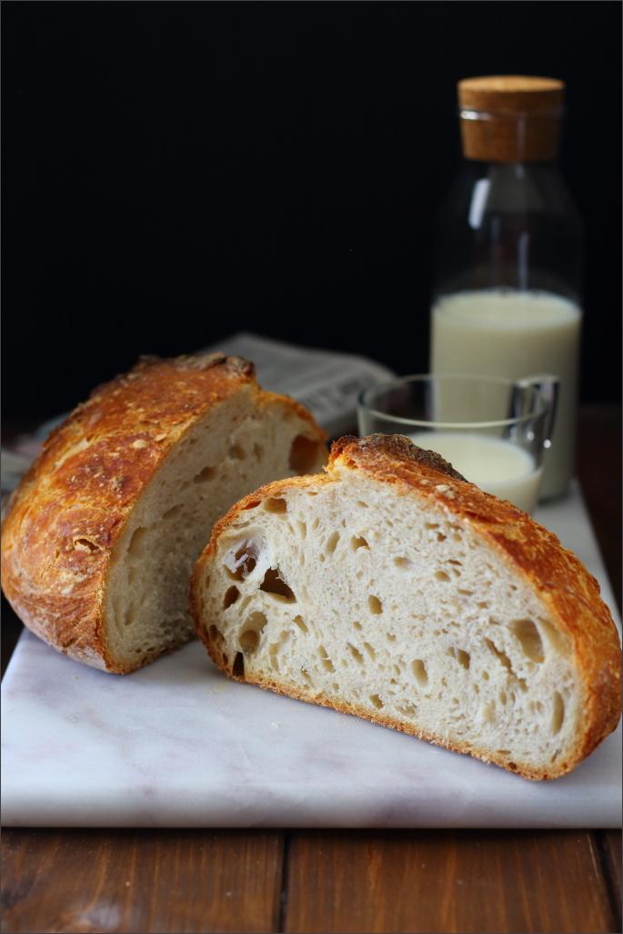 Pane-con-licoli