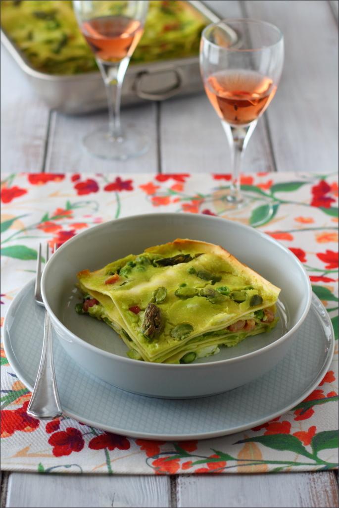 Lasagne-con-verdure-primaverili