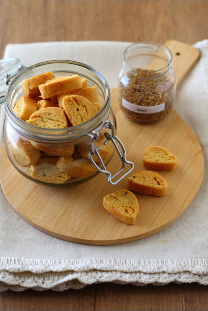 Biscotti-di-pane
