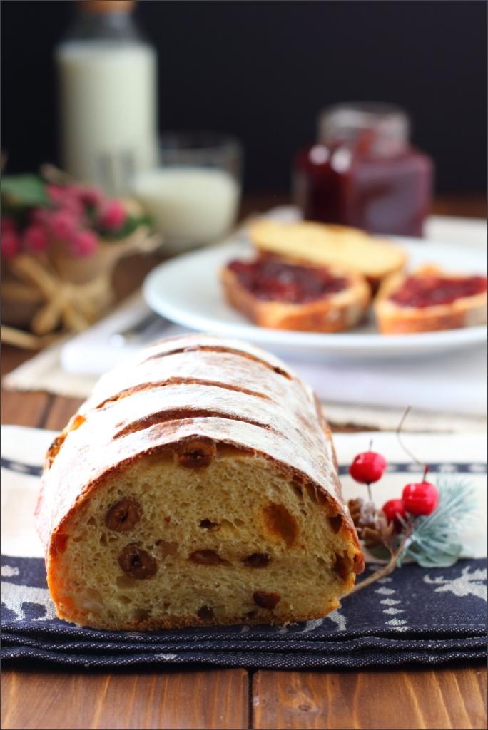 Pane-di-Natale