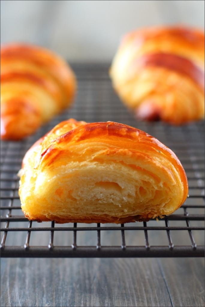 Croissant-sfogliati-francesi