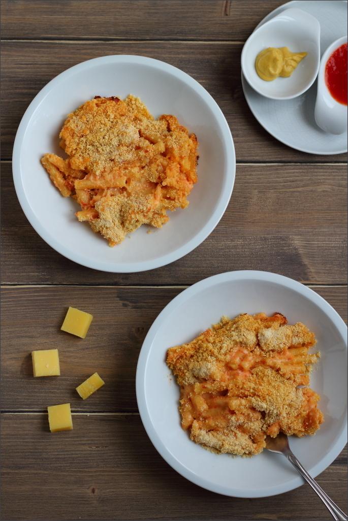 Maccheroni-al-formaggio-maccaroni-cheese